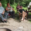 20140621-515-Falgerho-Brian-Fisk-Leigh-Anne-Zaolino