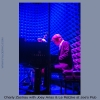 P20140427-0010-Charly-Zastrau-Sven-Ratzke-Performance-artist-Joes-Pub-cc
