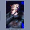 P20140427-1247-Le-Ratzke-Sven-Ratzke-Performance-artist-Joes-Pub-cc