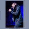 P20140427-1310-Le-Ratzke-Sven-Ratzke-Performance-artist-Joes-Pub-cc