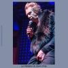 P20140427-1383-Le-Ratzke-Sven-Ratzke-Performance-artist-Joes-Pub-cc