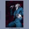 P20140427-1499-Le-Ratzke-Sven-Ratzke-Performance-artist-Joes-Pub-cc