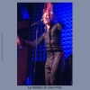 P20140427-1789-Le-Ratzke-Sven-Ratzke-Performance-artist-Joes-Pub-cc