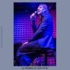 P20140427-3139-Le-Ratzke-Sven-Ratzke-Performance-artist-Joes-Pub-cc