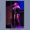 P20140427-3313-Joey-Arias-Sven-Ratzke-Performance-artist-Joes-Pub-Drag-Queens-cc