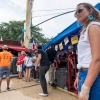20140713-1-149-Falgerho-Bastille-Day-Brooklyn
