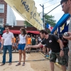 20140713-2-036-Falgerho-Bastille-Day-Brooklyn