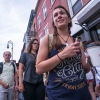 20140713-2-160-Falgerho-Bastille-Day-Brooklyn