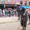 20140713-2-222-Falgerho-Bastille-Day-Brooklyn