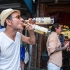 20140713-2-273-Falgerho-Bastille-Day-Brooklyn