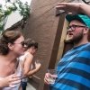 20140713-2-367-Falgerho-Bastille-Day-Brooklyn