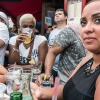 20140713-2-421-Falgerho-Bastille-Day-Brooklyn
