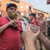 20140713-2-910-Falgerho-Bastille-Day-Brooklyn