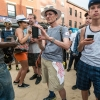 20140713-2-965-Falgerho-Bastille-Day-Brooklyn
