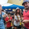 20140713-3-083-Falgerho-Bastille-Day-Brooklyn
