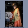 19841015-32-Falgerho-East-Village-Look-Again-Fashion-show-Sonja-Smith-Danceteria-Downtown-Manhattan