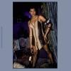 19841023-20-Natasha-Adonzio-Undead-Fashion-Show-Danceteria