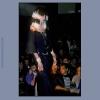 19841023-23-Natasha-Adonzio-Undead-Fashion-Show-Danceteria