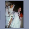 19841120-18-Karyn-Mannix-Varnia-Lovinsky