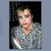 19850220-13-KellyJo-Paris-designers-Fashion-Show-Danceteria