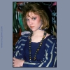 19850220-33-Lottie-Paris-designers-Fashion-Show-Danceteria