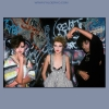 19850220-6-Hannah-Tanyth-Fouad-Paris-Designers-Fashion-Show-Danceteria