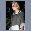 19850227-2-Liza-Manchester-designers-Fashion-Show-Danceteria