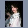 19850227-4-Paige-Manchester-designers-Fashion-Show-Danceteria