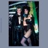 19850411-21-Calvin-Dena-Backstage-Danceteria