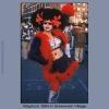 19940902-1-30-Falgerho-Wigstock-Drag-Queens-Greenwich-Village