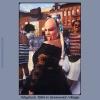 19940902-13-Falgerho-Wigstock-94-Drag-Queens-Greenwich-Village