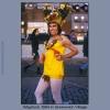 19940902-2-23-Falgerho-Wigstock-Drag-Queens-Greenwich-Village