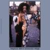 19940902-2-24-Falgerho-Wigstock-Drag-Queens-Greenwich-Village
