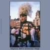 19940902-2-3-Falgerho-Wigstock-Drag-Queens-Greenwich-Village