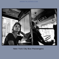 19951112-4-10-Falgerho-New-York-City-Bus-Passengers-scc