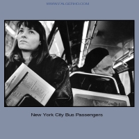 19960221-8-14-Falgerho-New-York-City-Bus-Passengers-scc