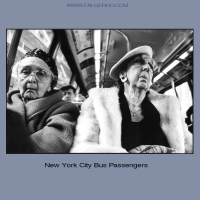19960410-15-Falgerho-New-York-City-Bus-Passengers-scc