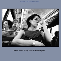 19960812-1-4-Falgerho-New-York-City-Bus-Passengers-scc
