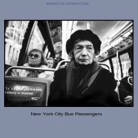 19961202-1-10-Falgerho-New-York-City-Bus-Passengers-scc