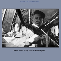 19961224-4-24-Falgerho-New-York-City-Bus-Passengers-scc