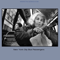 19970103-2-22-Falgerho-New-York-City-Bus-Passengers-scc