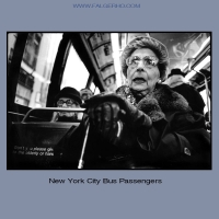 19970103-2-43-Falgerho-New-York-City-Bus-Passengers-scc