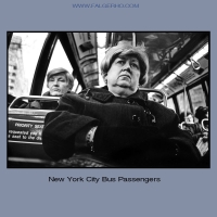 19970103-4-11-Falgerho-New-York-City-Bus-Passengers-scc