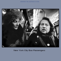 19970123-6-7-Falgerho-New-York-City-Bus-Passengers-scc