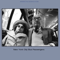 19970307-5-35-Falgerho-New-York-City-Bus-Passengers-scc