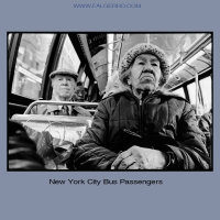 19970501-8-36-Falgerho-New-York-City-Bus-Passengers-scc