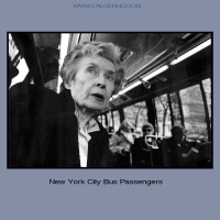 199790501-1-28-Falgerho-New-York-City-Bus-Passengers-scc