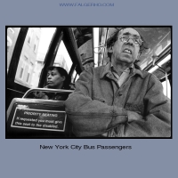199790501-3-Falgerho-New-York-City-Bus-Passengers-scc