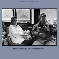 199790501-4-Falgerho-New-York-City-Bus-Passengers-scc