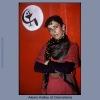 19831103-30-Falgerho-Alexis-Kelley-Danceteria